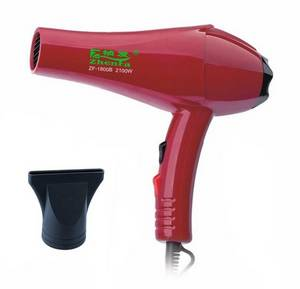Wholesale dc grill motor: Beauty Products,Hotel Hair Dryer,2000W Blow Dryer