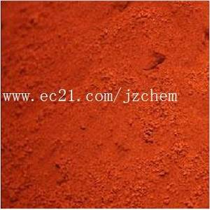 Wholesale Pigment: Iron Oxide Red 130