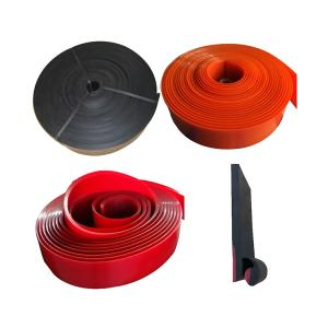 Wholesale polyurethane conveyor belts: Duro 60a Conveyor Polyurethane Skirt