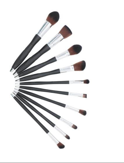 Sell Makeup Brush