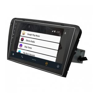 Wholesale modem card: Aftermarket in Dash Multimedia Carplay Android Auto for Skoda Octavia (2014-2015)