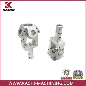 Wholesale cnc machined aluminum: Precision Aluminum Auto Engine CNC Machining/Machined/Machinery Parts