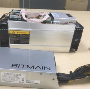 Wholesale USB Flash Drives: New Offer AntMiner S9 13.5THs with Power Supply NO RESERVE! SHIPS NOW BITMAIN