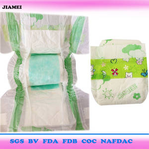 Wholesale mobile phone price in thailand: Baby Diaper with High Absorb Good Baby Products in Africa