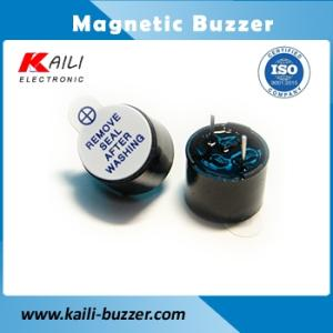 Wholesale magnets: Magnetic Buzzer HCM12X