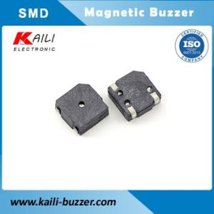 Wholesale Passive Components: Micro Buzzer,SMD Magnetic Buzzer HCT5020A