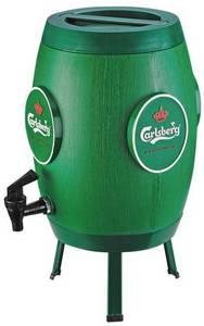 Wholesale beer keg: Plastic Beer Barrel,Draft Beer Keg,Beverage Equipment