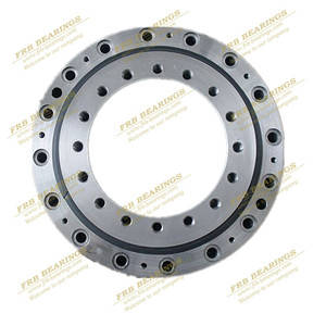 Sell CRB70045 Crossed Roller Bearings for manipulators