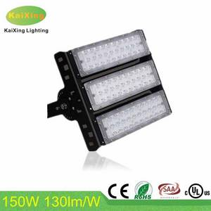 Wholesale led floodlight: LED Outdoor Flood Light 150W LED Floodlight
