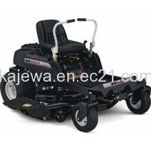 Wholesale riding on lawn mower: MTD Gold 20 HP Gas 50-in Riding Mower - 17AF2ACP004