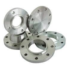 Wholesale weld neck flanges: Stainless Steel Flanges