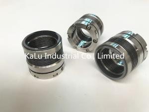 Wholesale bellows mechanical seal: KL-609