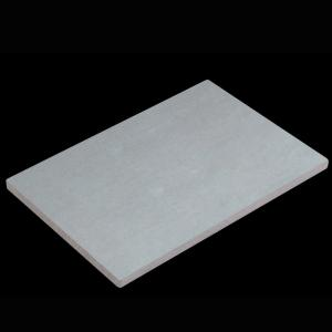 Wholesale Wall Panels: High Performance Fireproof Fiber Cement Board