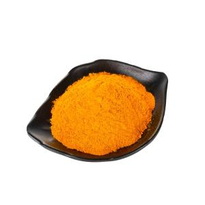 Wholesale curry leaves: High Quality Organic Curcumin 95% Pharmaceutical Grade Turmeric Powder