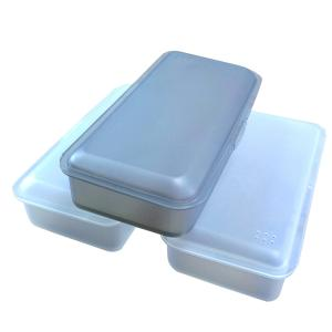 Wholesale Dinnerware: KHW046 PP Plastic Food Container