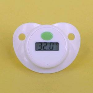 Wholesale baby thermometer: Baby Thermometer