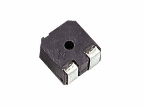 Sell Magnetic Buzzer_LET6540S