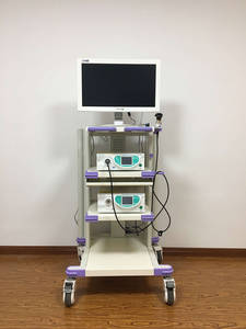 Wholesale endoscopic camera system: Medical Equipments, Endoscopic Camera System, Insufflator, Suction Irrigation Pump, Cold Light Sourc