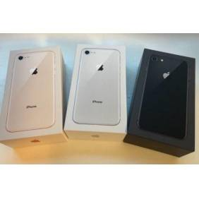 Wholesale Mobile Phones: IPHONE8 Wholesale Distributors in China