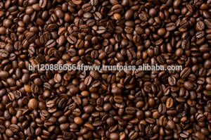 Wholesale Coffee Beans: Arabica and Robusta Coffee and Cocoa Beans for Sale