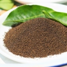 Wholesale tea seed oil: Black Tea