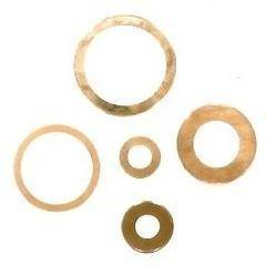 Wholesale brass: Brass Rulling Disc (Ruling Disc) Brass Linierrollen
