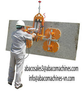 Wholesale Construction Tools: Abaco Stone Lifter, Vacuum Lifter , Stone Tool Machines