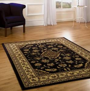 Wholesale Carpet & Rug: Rugs & Carpets