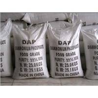 Wholesale npk in compound fertilizer: Hydrogen Phosphate Agrochemical Fertilizer