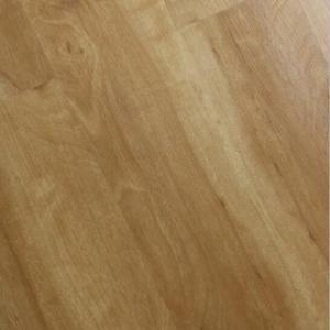 Wholesale laminate floor: Piano Surface 12mm AC3 HDF Wood Laminate Floor