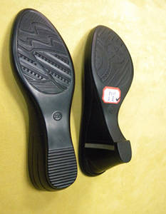 Wholesale jointing system: Polyurethane Joint Shoe Sole System