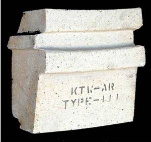 Wholesale acid resistant brick: Acid Resistant  Bricks