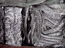 Wholesale aluminium wire: New  Aluminium Wire