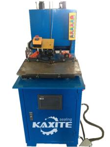 Wholesale arc welding machine: Automatic Argon Arc Welding Machine