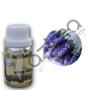 Wholesale lavender oil: Lavender Oil