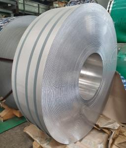 Wholesale stainless: Stainless Steel Strip
