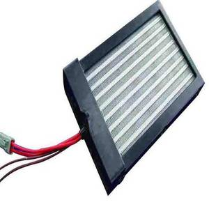 Wholesale PTC Heaters: PTC Heater for Electric Vehicle