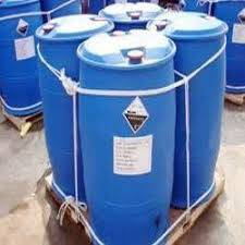 Wholesale oxygen tanks: Hydrobromic Acid