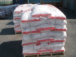 Wholesale Other Organic Chemicals: Maleic Anhydride