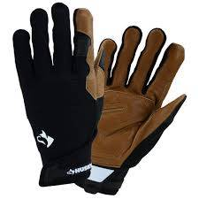 Wholesale Gloves & Mittens: Leather Glove