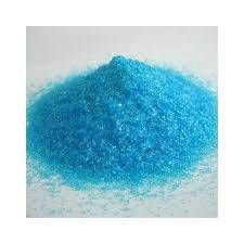 Wholesale copper sulphate: Copper Sulphate Pentahydrate