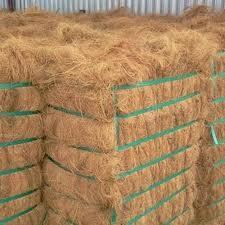 Wholesale sisal fiber: Grade A Natural Palm Fiber / Grade A Sisal Fiber / Palm Fiber