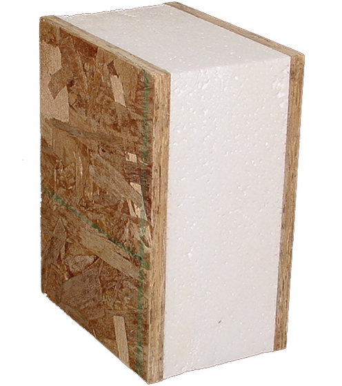 Osb Eps Xps Sip Panels Id 8333485 Buy Bulgaria Osb