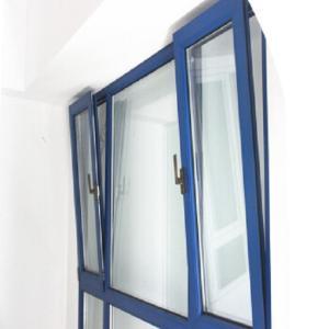 Wholesale slide: Aluminum Alloy Sliding Window and Door System