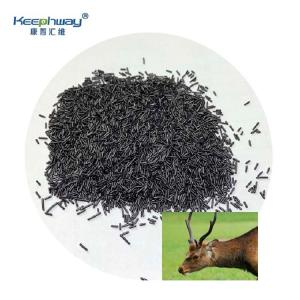 Wholesale veterinary medicine: Cattle and Sheep Copper Oxide Bolus