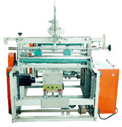 Wholesale woven bag making machine: PP Woven Bag Making Machine