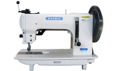 Sell 204 Heavy Duty Sewing Machine