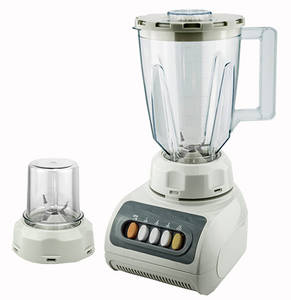 Wholesale Blender: Cheap and Good Quality Blender