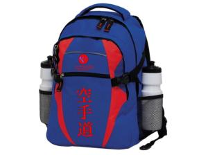 Wholesale sport bag: Sports Bag