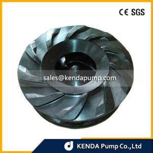 Wholesale centrifugal: Mineral Processing Heavy Duty Centrifugal Slurry Pump, Slurry Pump Spares